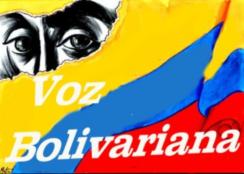 (Video) Voz Bolivariana