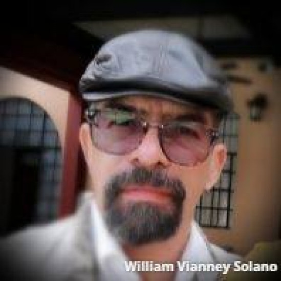 Grave amenaza de muerte contra William Vianney, lider social